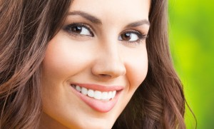 dental provider of veneers in Hendersonville